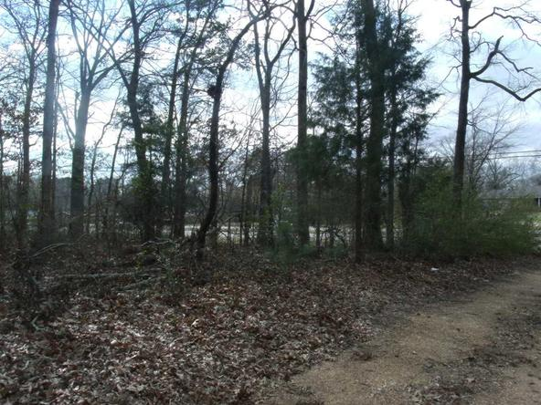 41 Us Hwy. 231 S., Arab, AL 35016 Photo 2