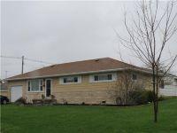 Home for sale: 514 Washington St., Wapakoneta, OH 45895