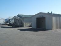 Home for sale: 7980 Barksdale Blvd., Bossier City, LA 71112