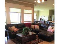Home for sale: 24025 E. 91st St. S., Broken Arrow, OK 74014