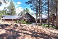 Home for sale: 940 Dam Rd., Cascade, ID 83611
