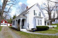 Home for sale: 66 Vt Route 313, Arlington, VT 05250