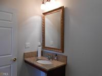 Home for sale: 9446 Villa Rica Hwy., Villa Rica, GA 30180