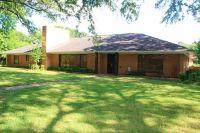 Home for sale: 517 Ineichen St., Rayville, LA 71269