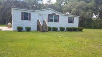 Home for sale: 4782 E. Hwy. 316, Citra, FL 32113