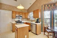 Home for sale: 651 Alwyn Blvd., Summerville, SC 29485