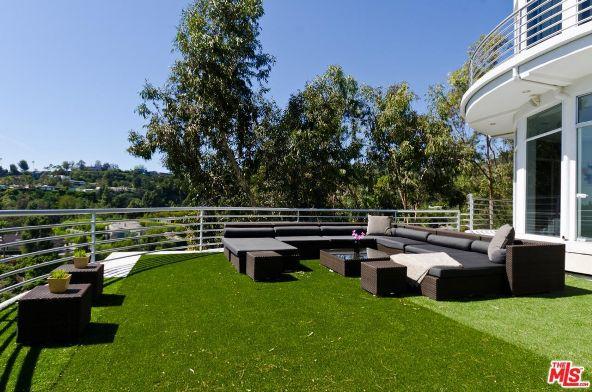9450 Sierra Mar Dr., West Hollywood, CA 90069 Photo 23