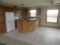 Home for sale: 56587 Stephanie Ln., Pine City, MN 55063