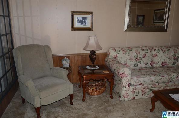 50 White Oak Dr., Sylvan Springs, AL 35118 Photo 9
