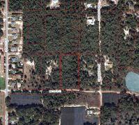 Home for sale: 870 E. Retta St., De Leon Springs, FL 32130