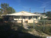 Home for sale: 315 B St., Hawthorne, NV 89415