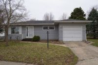 Home for sale: 6 Maple Ln., Osage, IA 50461