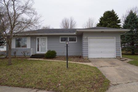 6 Maple Ln., Osage, IA 50461 Photo 4