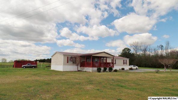 547 County Rd. 550, Grove Oak, AL 35975 Photo 4