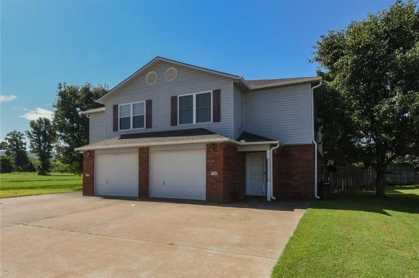 143, 145 Rainsong Dr. Unit #143, 145, Farmington, AR 72730 Photo 1