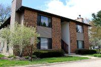 Home for sale: 275 South Harrison St., Geneva, IL 60134