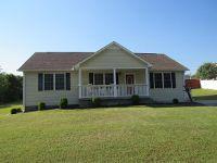 Home for sale: 1107 Joe Hall Rd., Morristown, TN 37813