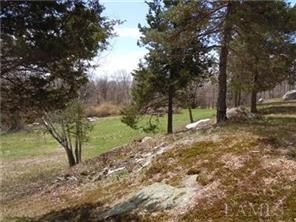 265 South White Rock Rd., Pawling, NY 12531 Photo 24