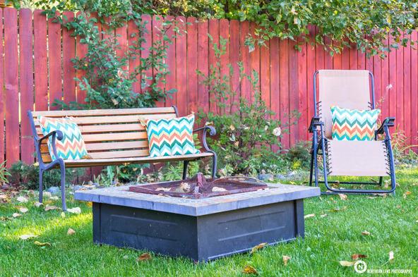 3925 Loon Cove Cir., Anchorage, AK 99504 Photo 6