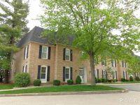 Home for sale: 810 W. Loire Ct., Peoria, IL 61614