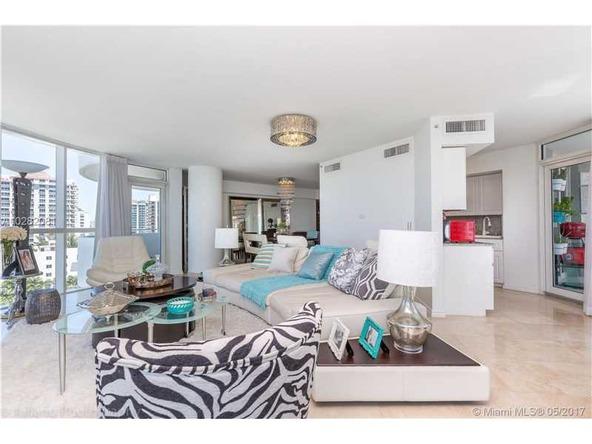 6301 Collins Ave., Miami Beach, FL 33141 Photo 14