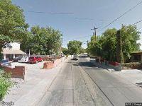 Home for sale: Bankerd, Nogales, AZ 85621