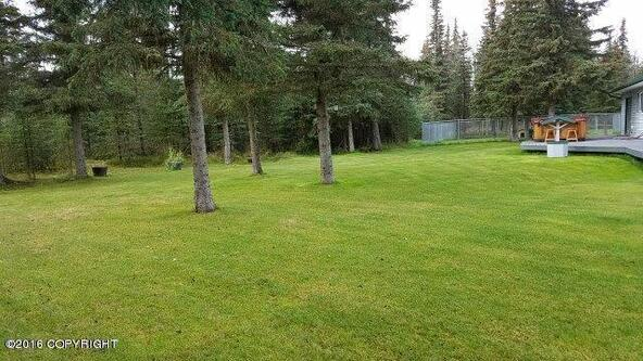 35425 Julia Ln., Soldotna, AK 99669 Photo 61