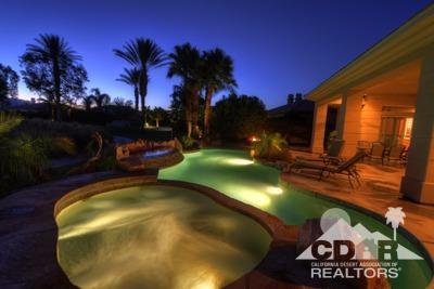 56435 Mountain View Dr. Drive, La Quinta, CA 92253 Photo 44