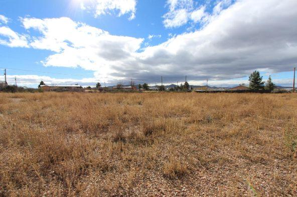 2453 E. Silver Strike Trail, Tombstone, AZ 85638 Photo 2