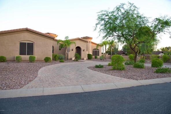 12285 E. Turquoise Avenue, Scottsdale, AZ 85259 Photo 79