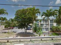 Home for sale: Kamehameha, Kaneohe, HI 96744