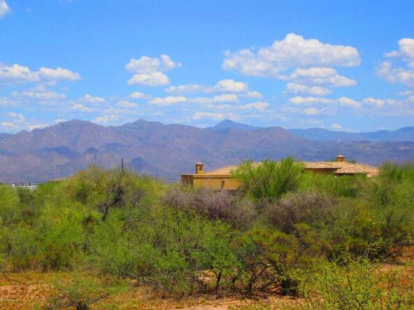 28425 N. 151st St., Scottsdale, AZ 85262 Photo 29