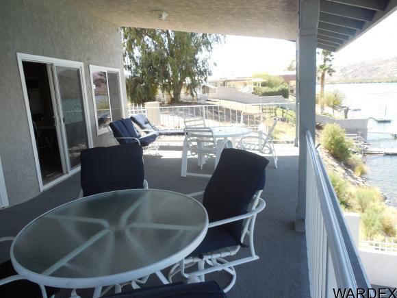 719 Riverfront Dr., Bullhead City, AZ 86442 Photo 17