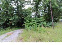 Home for sale: 0 Ga 136, Trenton, GA 30752