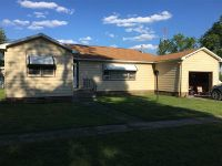 Home for sale: 28 1st St. S.W., Dayton, IA 50530