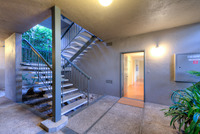 Home for sale: 25 Corinthian Ct. #15, Tiburon, CA 94920