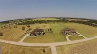 Home for sale: 229 Martingale Dr., Oak Point, TX 75068