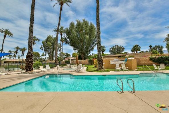 44249 Anacapa Way, Palm Desert, CA 92260 Photo 30