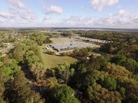 Home for sale: Old Bainbridge Rd., Tallahassee, FL 32303