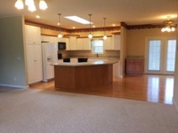 Home for sale: 10202 Anderson School Rd., McLeansboro, IL 62859