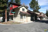 Home for sale: 43100 Bear Creek Ct., Big Bear Lake, CA 92315