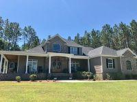 Home for sale: 120 Ridgewood Ct., Vidalia, GA 30474