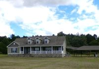 Home for sale: 255 Foster Rd., Orangeburg, SC 29115