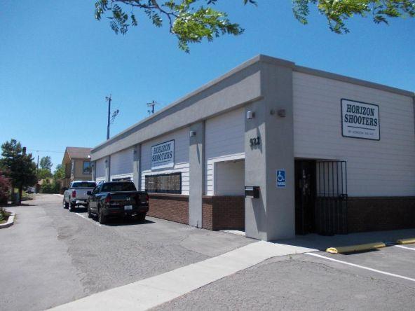 522 E. Butler Avenue, Flagstaff, AZ 86001 Photo 1