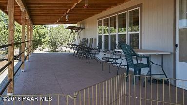 37750 W. Beau Hunter, Seligman, AZ 86337 Photo 3