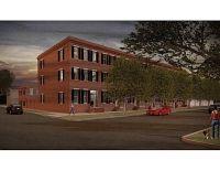 Home for sale: 548 E. Liberty St., Savannah, GA 31401