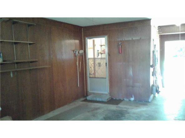 3710 Lewis Ln., Montgomery, AL 36109 Photo 15