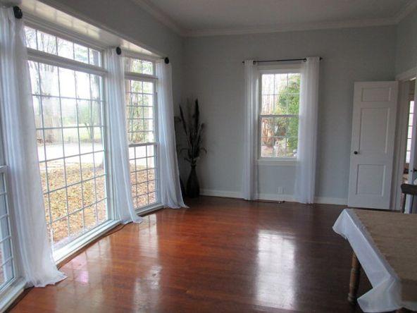 4555 Cottonwood Rd., Dothan, AL 36301 Photo 36