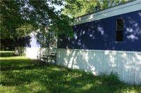 Home for sale: 19632 Dogwood Ln., Garfield, AR 72732
