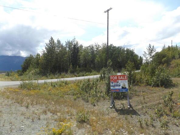7917 E. Matanuska Spur Rd., Wasilla, AK 99645 Photo 24